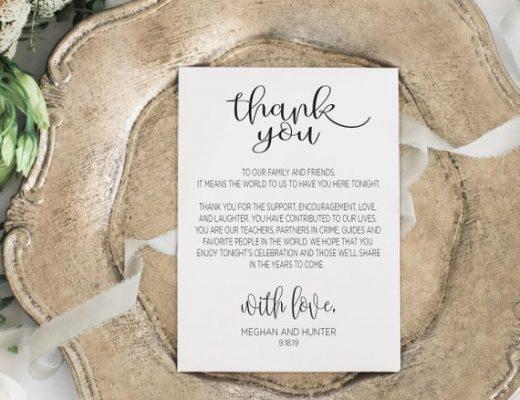Dankeskarten_Hochzeit