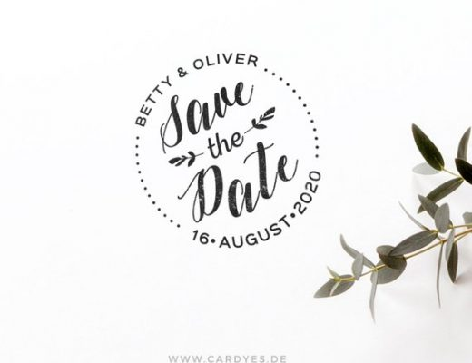 Save_the_date_stempel