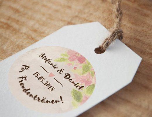 Freudentränen_Hochzeit