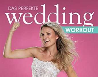 Wedding_workout