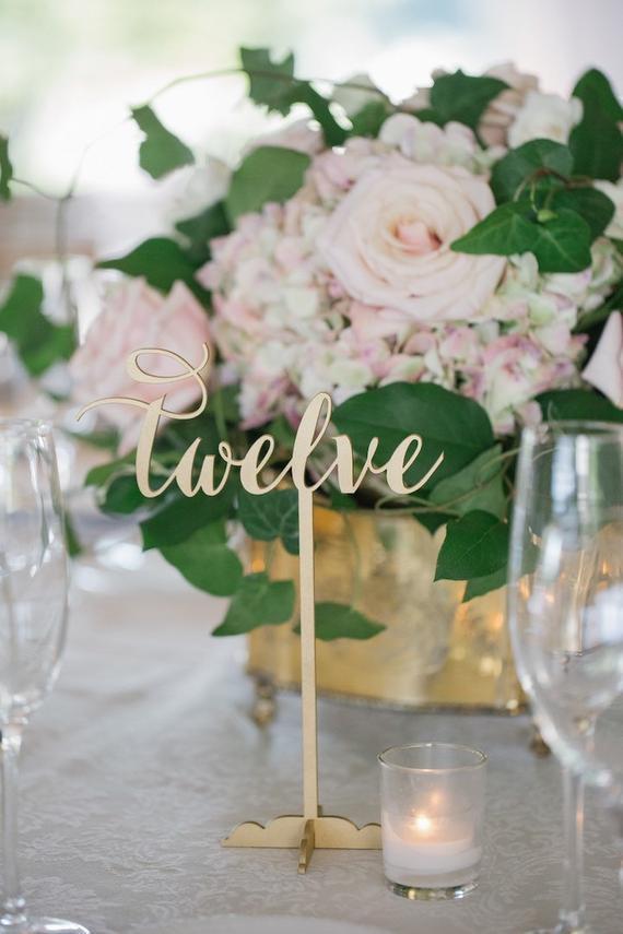 Tischnummer_Hochzeit