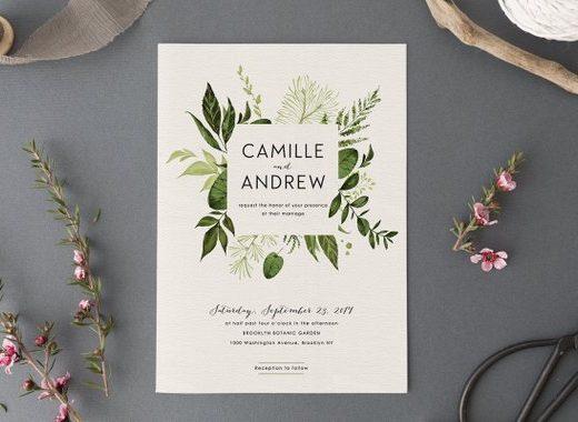 Hochzeit_Einladung_wood