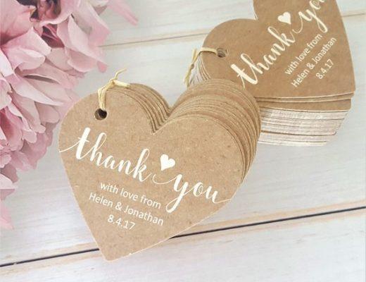 Dankeskarten_Herz