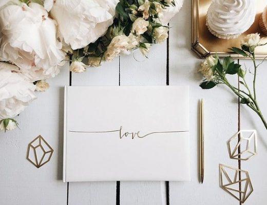 Hochtzeit_Gästebuch_Love