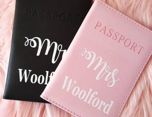 Passport_Hochzeit