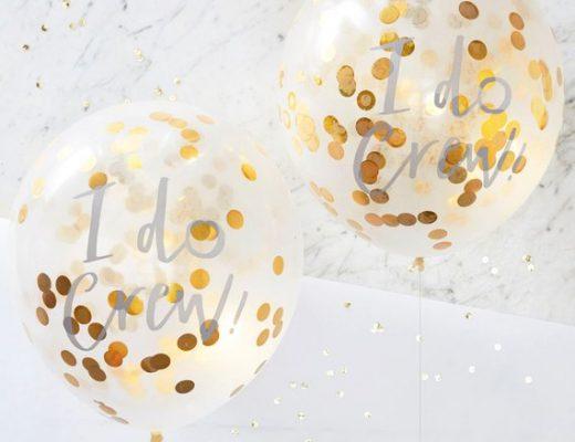 Luftballon_idocrew