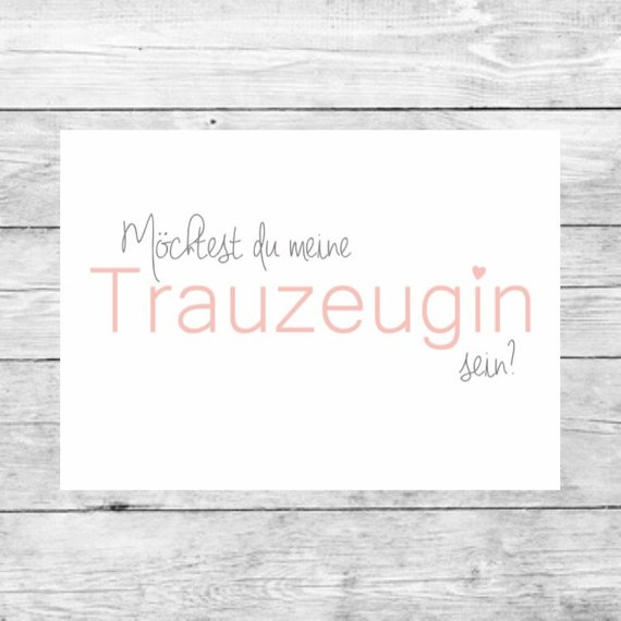 Postkarte_trauzeugin