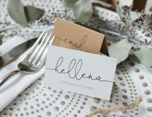Namenschild_Hochzeit