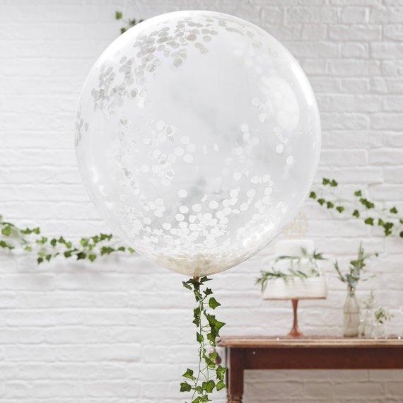 Luftballon_Konfetti