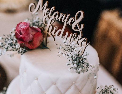 Caketopper_Hochzeit