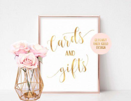 Gold_Karten_hochzeit