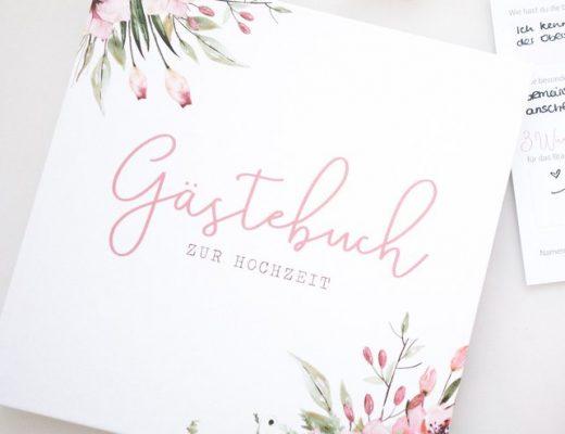 Gästebuch_Flowers