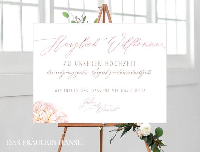 Pfinstrosen_Willkommen_Hochzeit