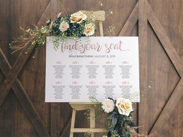 Sitzplan_Hochzeit