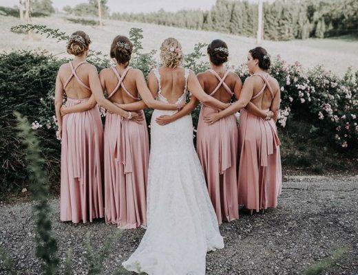 Brautjunfern_kleid