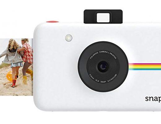 Polaroid_snap_sofortbild