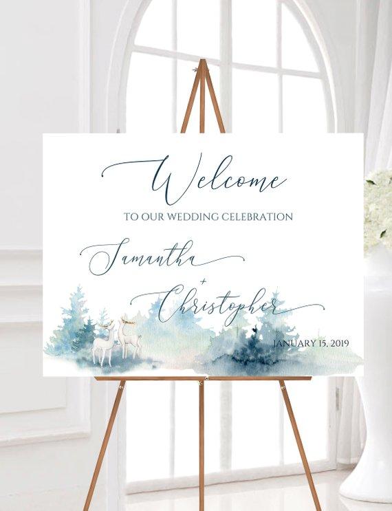Willkommen_hochzeit_winter