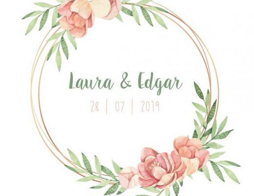 Hochzeit_logo