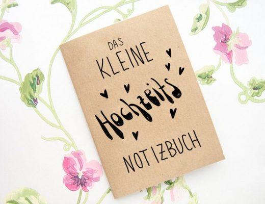 Notizbuch_gastgeschenk_hochzeit