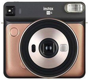Polaroid_kamera_sofortbild