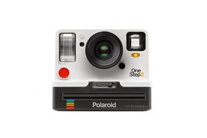 Onestep_Polaroid_Sofortbild