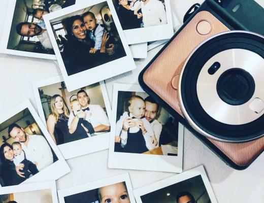 Polaroid_kamera