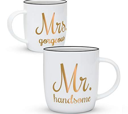 Mr_Mrs_Tassen
