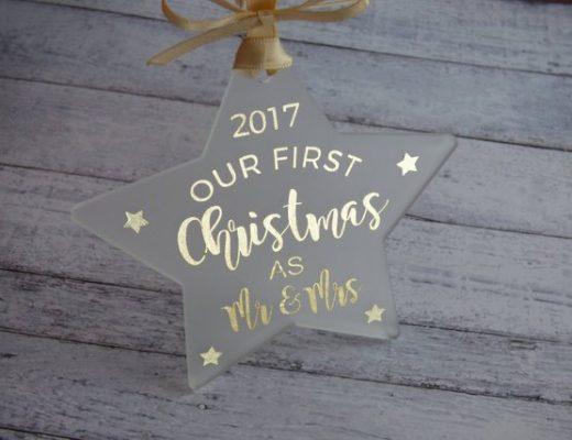 Hochzeit_ehepaar_weihnachten