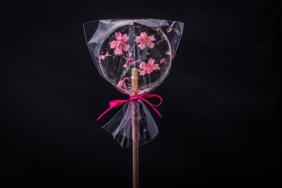 Flowerfield Schlecker für Hochzeit