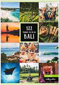 Reiseführer Bali