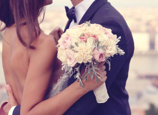 Hochzeit_Corona